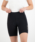 FUTURUM PROFORMANCE Waist Shorts MARA