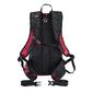 FUTURUM PROFORMANCE Multi-Sports Backpack 12-18L Red