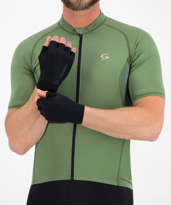 FUTURUM PROFORMANCE Aero Gloves Black