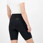 FUTURUM PROFORMANCE Waist Shorts HANNAH Black