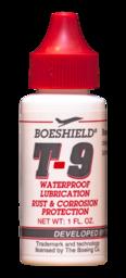 Boeshield T-9 Bicycle Roest en Corrosie Protectie Waxolie 29ml