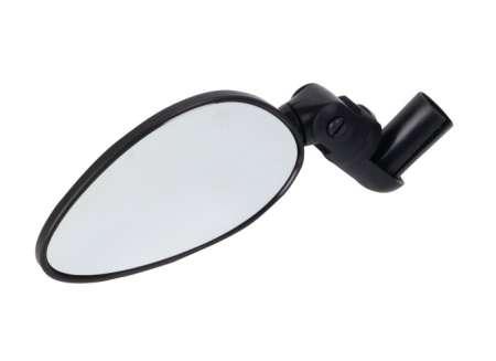 Fiets Stuur Spiegels : Zefal spiegel cyclop koop je bij futurumshop.nl