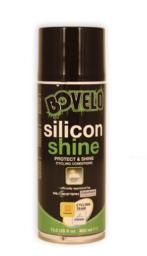 Bovelo Siliconen Shine Spray 400 ml