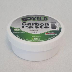Bovelo Carbon Pasta 250 gram