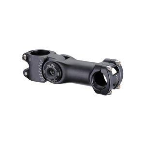 BBB Cycling BHS-28 HighSix Stuurpen Aanpasbaar Zwart 25.4mm