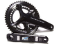 Stages Shimano Dura-Ace R9100 Power Meter Left/Right 52/36