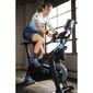 Stages SB20 Smart Bike Fietstrainer