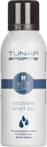 Tunap Recovery Sportgel 150ml