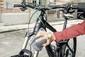 Kärcher Bike Box