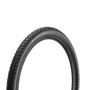 Pirelli Cinturato Gravel Vouwband Mixed Terrain Zwart
