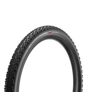 Pirelli Scorpion XC RC TLR MTB Vouwband Zwart