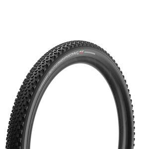 Pirelli Scorpion XC H TLR MTB Vouwband Zwart