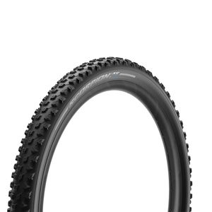 Pirelli Scorpion XC S Lite TLR MTB Vouwband Zwart