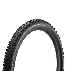 Pirelli Scorpion XC S TLR MTB Vouwband Zwart