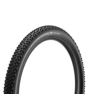 Pirelli Scorpion Trail M TLR MTB Vouwband Zwart