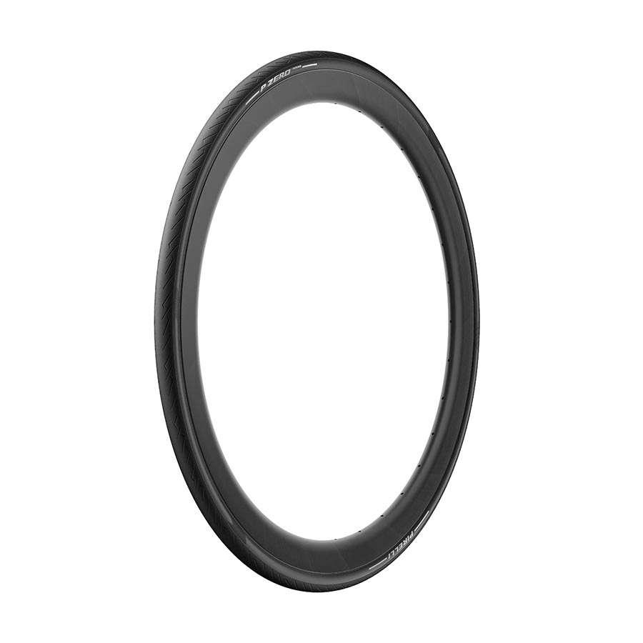 Pirelli P ZERO Road Race Vouwband Zwart
