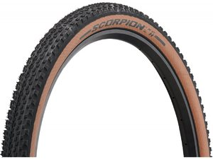Pirelli Scorpion XC H Classic TLR MTB Vouwband Skinwall