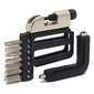 XAND Multitool 8 in 1