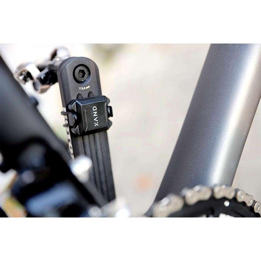 XAND Snelheid/Cadans Sensor Set