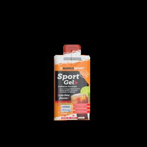Namedsport Sport Gel Cola Lime 32 stuks
