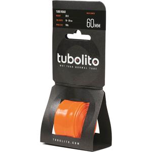 Tubolito Tubo Road Binnenband 700C
