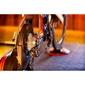 JetBlack VOLT EMS  Direct Drive Smart Trainer