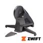 Saris H3 Direct Drive Smart Trainer