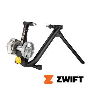 Saris Fluid2 Smart Kit Trainer