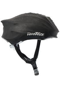 Velotoze Helmet Cover Zwart