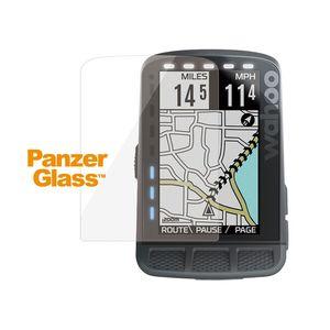 Panzerglass Screen Protector Wahoo ELEMNT/ ROAM