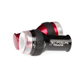 Exposure Lights Trace Mk2 en TraceR Verlichtingsset
