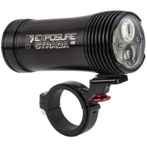 Exposure Lights Strada Mk10 Road Sport Koplamp