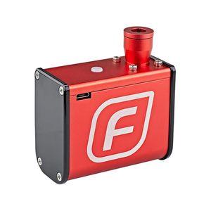 Fumpa Pumps MiniFumpa Elektrische Fietspomp