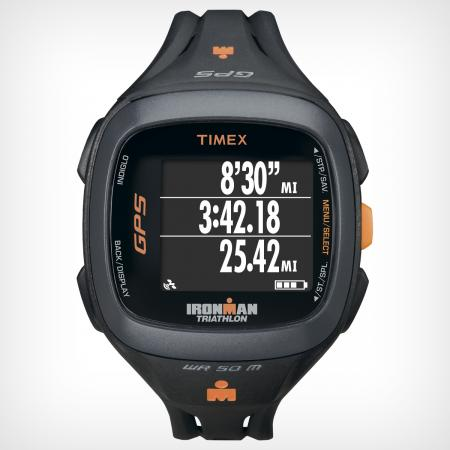timex run trainer 2.0 manual