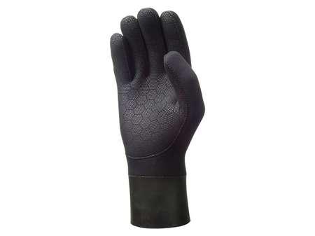 picture Quartz Neopreen Handschoenen Zwart