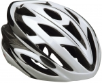 Trabuco Race Helm Wit