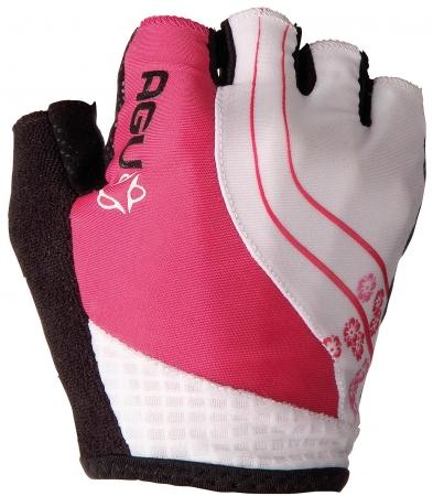 picture Casella Handschoenen Dames Roze