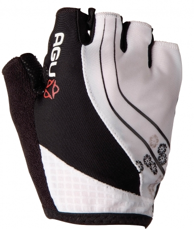 picture Casella Handschoenen Dames Zwart