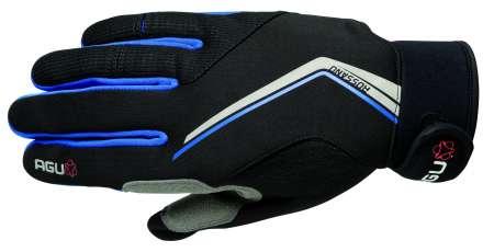 picture Rossano Windproof Handschoenen Blauw