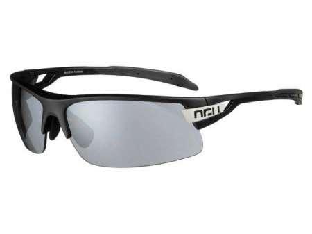 picture Foss Sportbril Zwart
