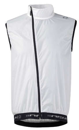picture Vernio Windvest Transparant