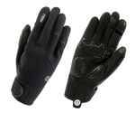 AGU Essential Thermo Windproof Fietshandschoenen Zwart