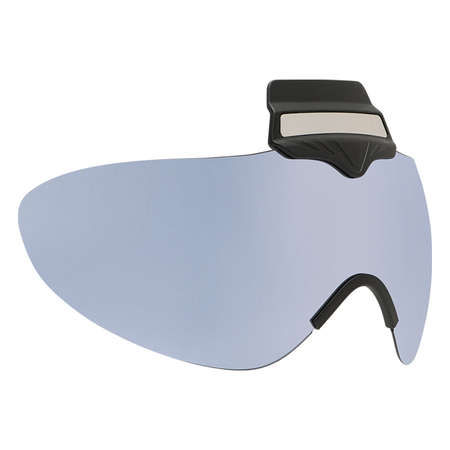 picture Star Pro Lens Zilver
