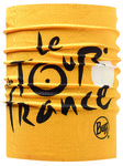 Buff Tour De France Helm Buff Ypres