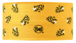 Buff Tour De France Headband Buff Ypres