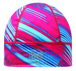 Buff Xdcs Tech Hat Buff Blauw/Roze