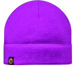 Buff Polar Hat Buff Roze