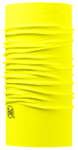 Original Buff Solid Fluo Geel