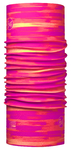 High Uv Buff Roze