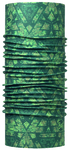 High Uv Buff Groen